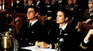 Can you handle it? 'A Few Good Men' coming to NBC in live ...
