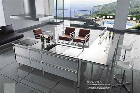 japanese kitchen style japanese kitchen design