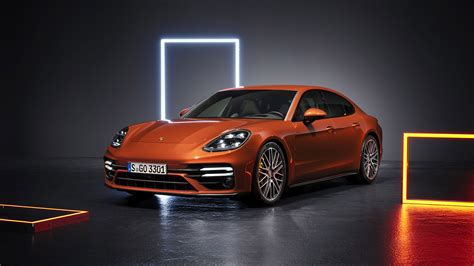 2021 porsche panamera reviews and model information. 2021 Porsche Panamera Turbo S Wallpapers, Specs & Videos - 4K HD - WSupercars