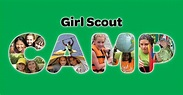 Girl Scouts of Southern Illinois: Spots Are Filling for ...