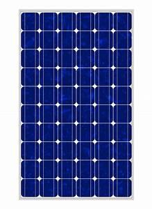Wie Funktionieren Solarzellen : wie funktionieren solarmodule ~ Lizthompson.info Haus und Dekorationen