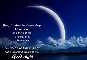 Tag Archive: cute good night sms greetings | sms.latestsms.in