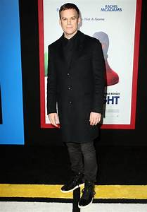 Michael C. Hall Pictures, Latest News, Videos.