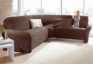 überwurf Für Sofa : ecksofa berwurf bestseller shop f r m bel und einrichtungen ~ Eleganceandgraceweddings.com Haus und Dekorationen