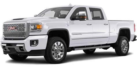chevrolet silverado hd prices incentives