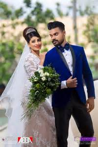 wedding photo nadeesha hemamali new photo gallery with wedding dress browse best and easy photos