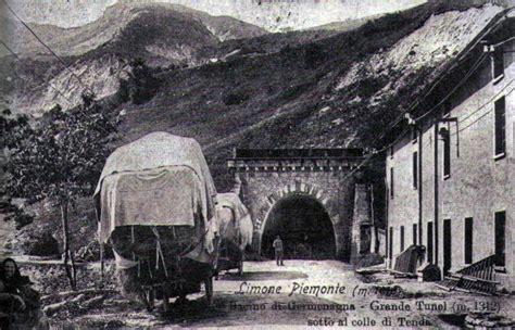 traforo tenda il tunnel colle di tenda 171 raddoppia 187 protectaweb