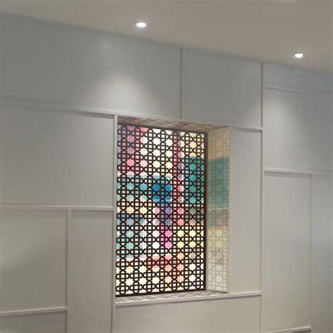 illuminated screens and backlit panels i custom designs