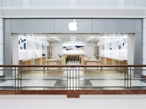 apple menlo park in edison nj whitepages