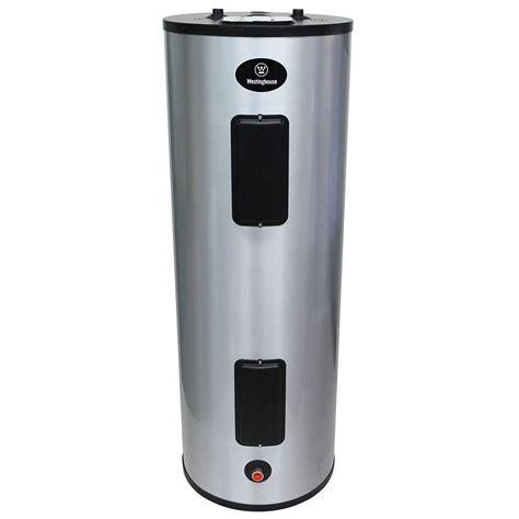 water heater rheem performance plus 50 gal medium 9 year 5500 5500 watt elements electric water heater with