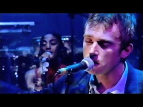 Blur  Go Out  Later With Jools Holland 2015 Doovi
