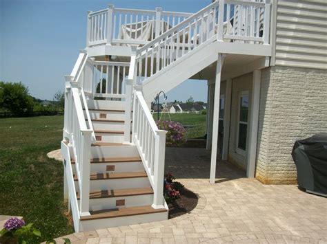 maryland deck company howard baltimore arundel
