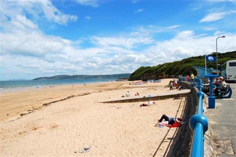 4 room flat floor enchanting anglesey pets welcome chalet near