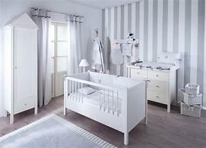 Babyzimmer Junge Wandgestaltung : babyzimmer tapete junge ~ Eleganceandgraceweddings.com Haus und Dekorationen