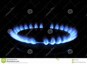The gallery for --> Natural Gas Flame White Background