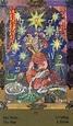 Bohemian Path Tarot 2009 Yearly Tarotscopes