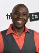 Gary Anthony Williams, bio, career, net worth ...