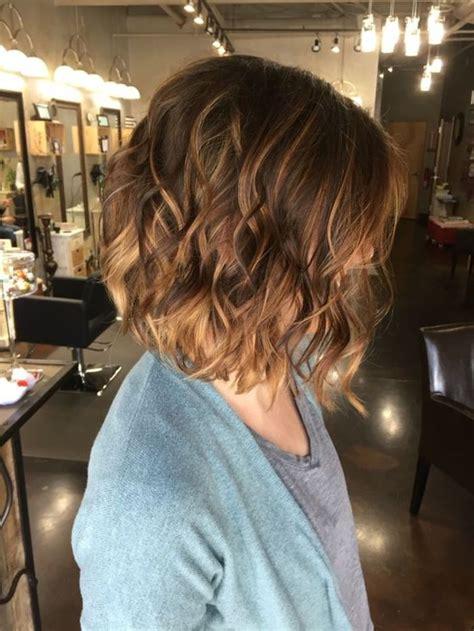 braune haare ombre die besten 25 ombre kurze haare ideen auf ombre kurze haare bob ombre sehr kurze