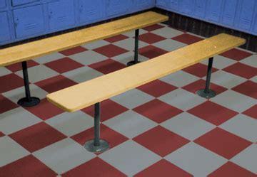 Interlocking Mats   Rubber Floor Tiles   Non Slip Matting