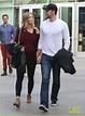 Emily Blunt and John Krasinski | Hollywood couples, John ...