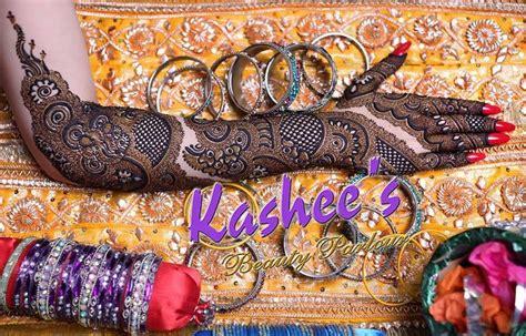 images  mehandi  pinterest mehndi henna