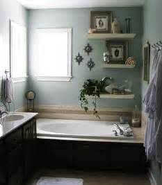 decorating ideas for bathroom bathroom decorating ideas bathroom decorating tips bathroom design ideas