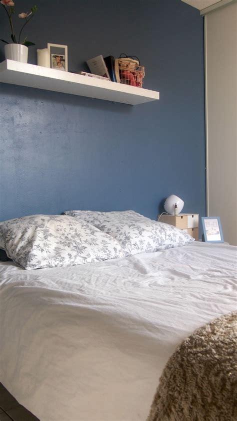résumé la chambre bleue la chambre bleue
