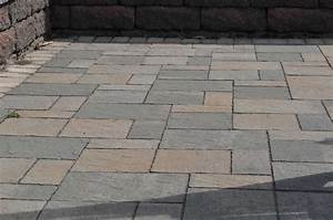 Pro, Tips, For, A, Professional, Paver, Patio, Installation