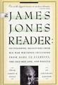 James Caan (born March 26, 1939), American actor, film ...