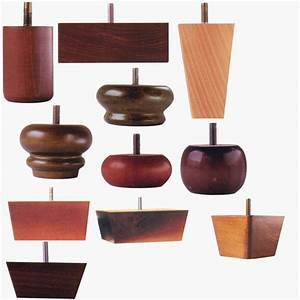 wooden feet for sofas wooden furniture feet choice parts 2 With wood feet for furniture home depot