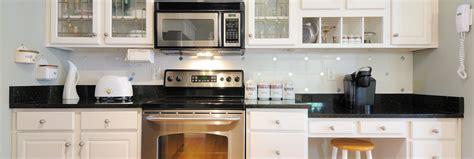 bosch  samsung appliance repair  dallas find  repair services