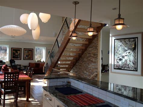 vaulted ceiling lighting options best lighting for cathedral ceilings joy studio design