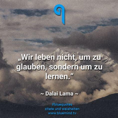 dalai lama seine besten zitate dalai lama buddhismus