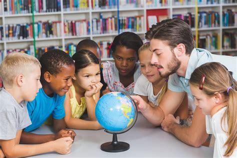 phd  early childhood education teacherorg