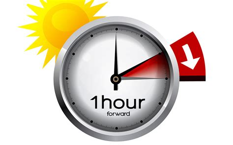 Day Light Saving Time Change by 3 Freebies For The Start Of Daylight Saving Time 2016