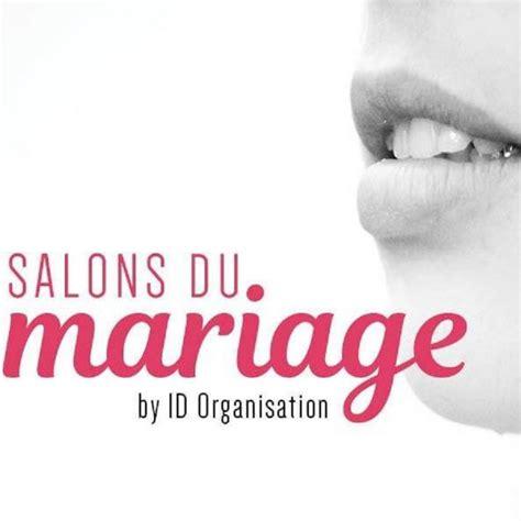 salon du mariage marseille 2017 salon du mariage a marseille 2018 marseille 13008 provence