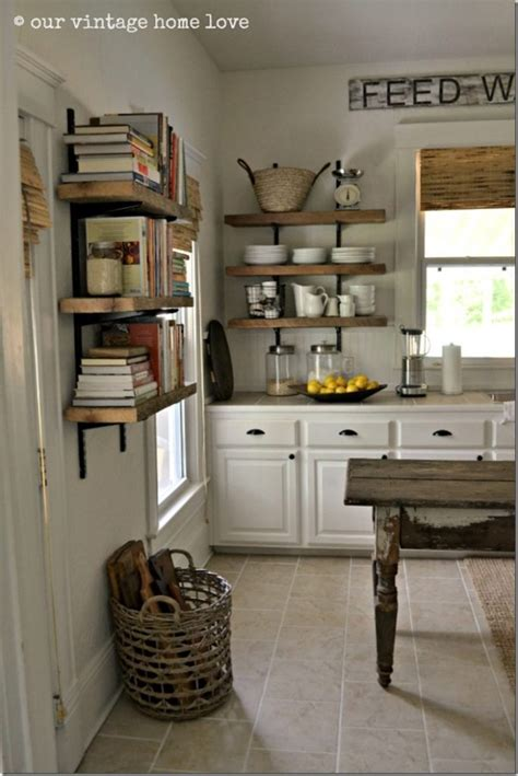 feature friday  vintage home love southern hospitality