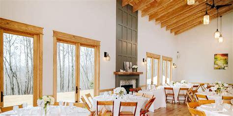juliette chapel weddings  prices  wedding venues  ga