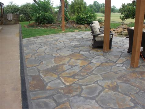 patios and walkways cityscapes lawn landscape services