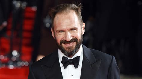 Ralph Fiennes Pictures - Ralph Fiennes Biography Movies ...