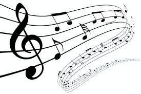 Alat musik satu ini terbuat dari bahan bambu, rotan, dan kayu yang berbentuk bulat memanjang. go_Blog: Musik, Musik Ansambel