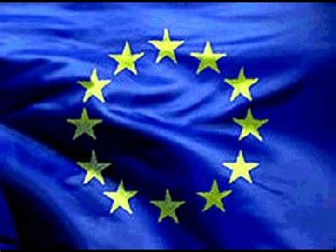 2 c est au programme recettes de cuisine qu 39 est ce que la citoyenneté européenne