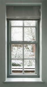 Fenster Preise Kroatien : schiebefenster preise was schiebefenster kosten ~ Michelbontemps.com Haus und Dekorationen