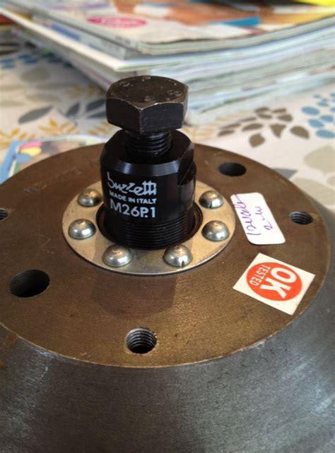 modern vespa help identify flywheel 12v electronic bajaj