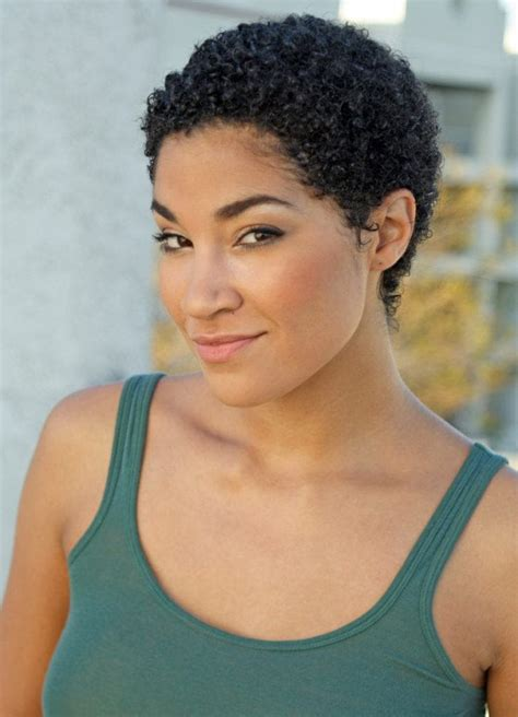 short haircuts for curly hair short cut ideas and styles