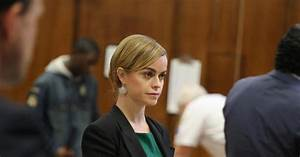 Taryn Manning sentenced to one day of community service ...