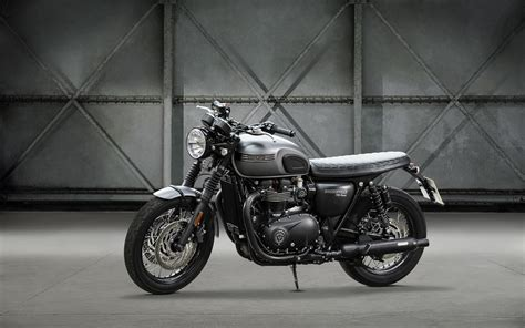 Triumph Backgrounds by 69 Triumph Bonneville Wallpapers On Wallpaperplay