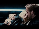 'Blue Valentine' Trailer HD - YouTube