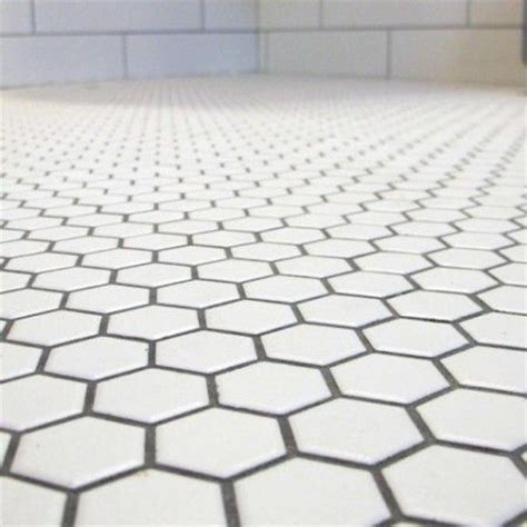Choosing Sanded or Unsanded Grout for Your Home