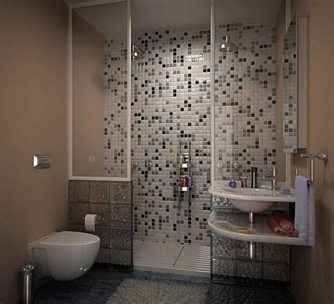 Christmas Tree Lane Ceres Ca 2015 by 100 Flooring Ideas For Small Bathrooms Bathrooms